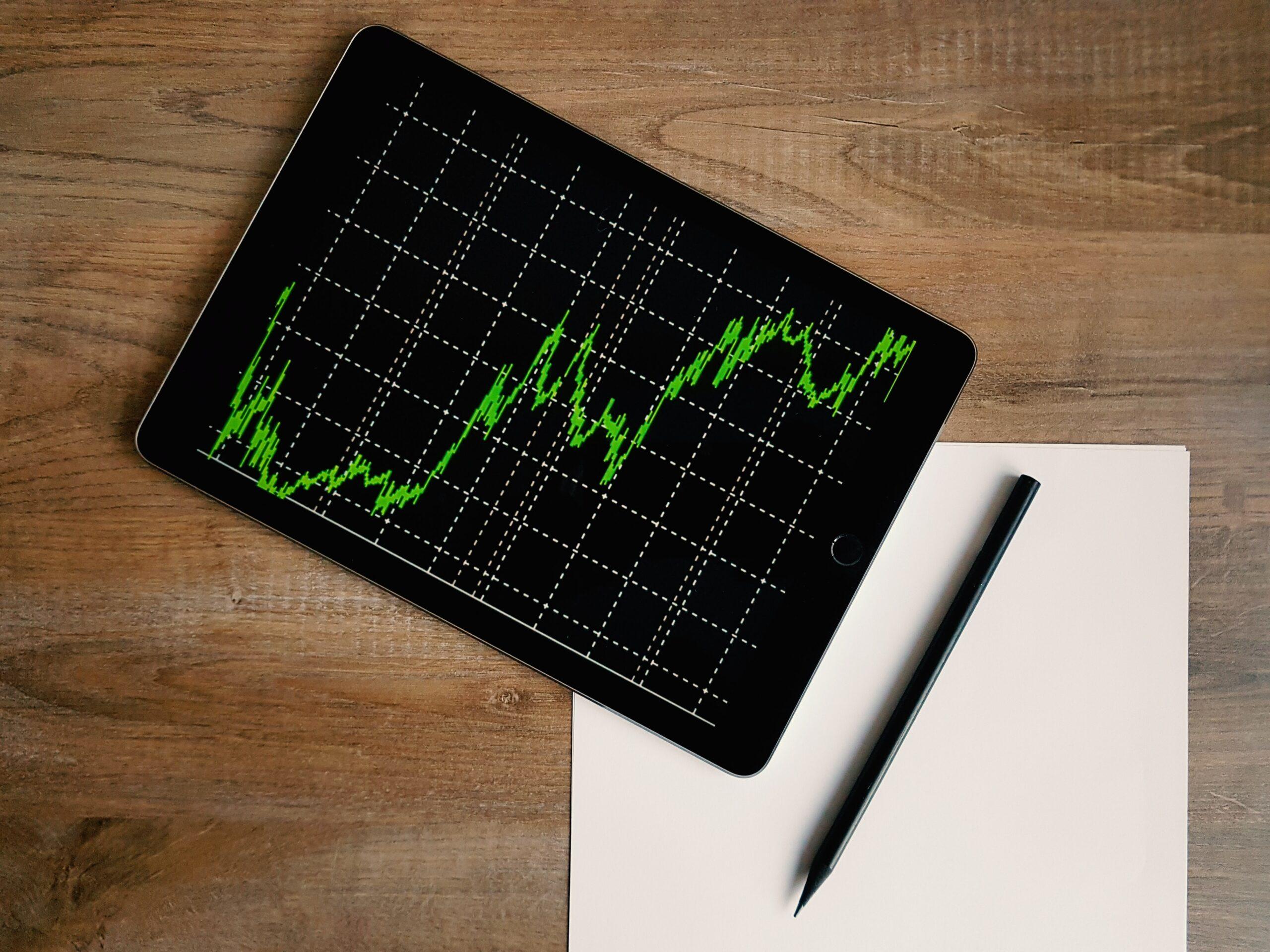 天擇集團市場開發